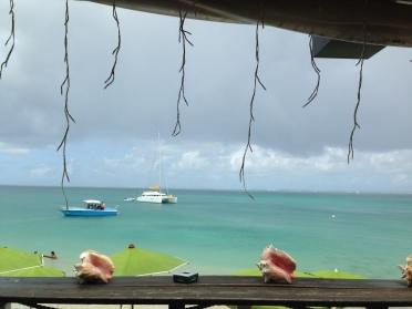 St Maarten (2)
