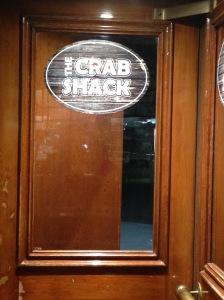 crabshack (2)
