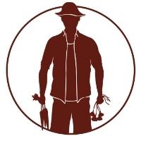 Jano-Bistro-Logo-Web