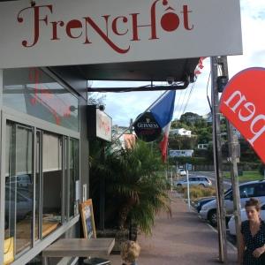 Frenchot
