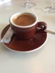 ortega-espresso
