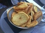 sterling-fries