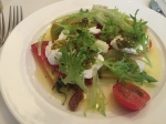 boulcott-tomato-salad-with-goats-cheese