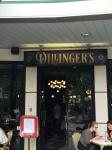 dillanger