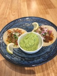 machete-tacos