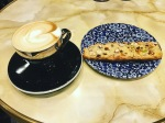 caffe-e-torta