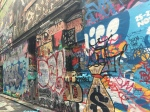 hosier-lane