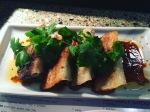 lucy-liu-spinach-dumplings